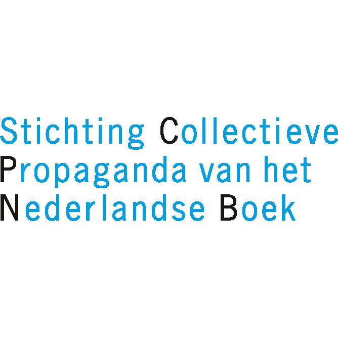 Stichting collectieve propaganda van het nederlandse boek